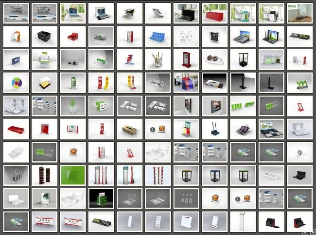更专业的设计  源于对产品的专业 - 方元印品专业亚克力制品设计