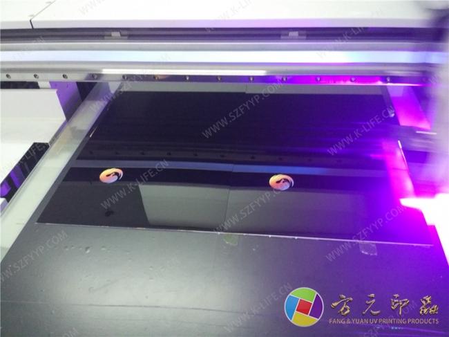 UV平板打印机的优点与缺点