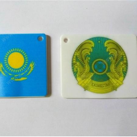 电子产品面壳UV打印