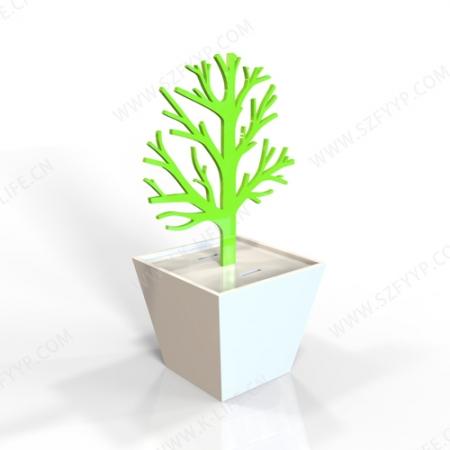 Home Furnishing acrylic decoration products