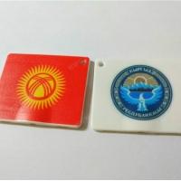 UV打印电子产品面壳