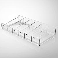 有机玻璃产品陈列盒
