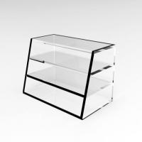 有机玻璃盒子