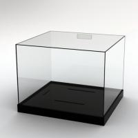 亚克力物品盒