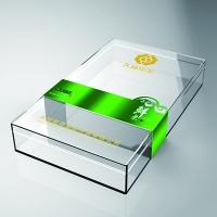 有机玻璃包装盒